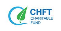 Charitable-Fund