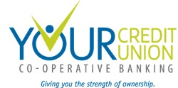 Your-Credit-Union